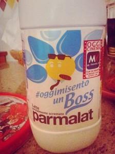 Oggimisento Parmalat