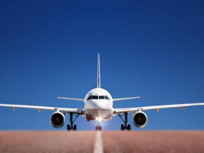 La grande idea del volo Palermo Catania