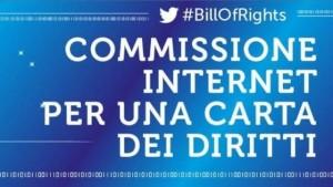 Dichiarazione_dei_diritti_di_internet