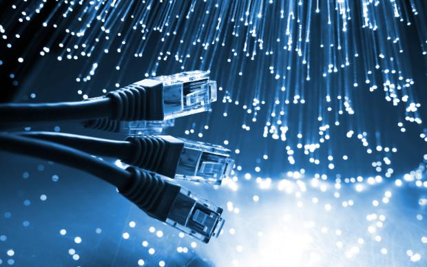 E-Mail 'Le sfide della banda larga' To A Friend