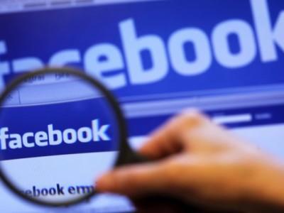 Facebook traccerà anche fuori dal social