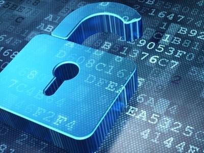 Sicurezza informatica. A rischio smartphone e aerei