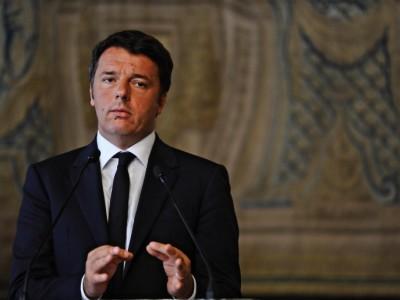 Processo civile telematico. La soddisfazione di Renzi