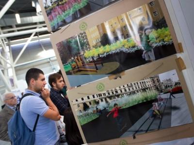 Le città digitali protagoniste a Bologna