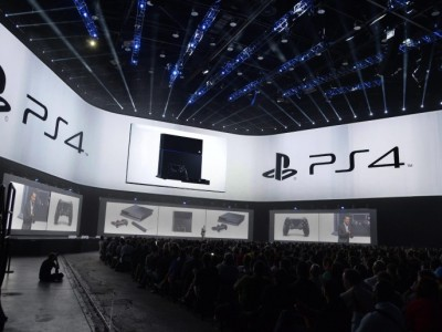 L'Isis e la Playstation 4: terroristi mimetizzati tra i giocatori