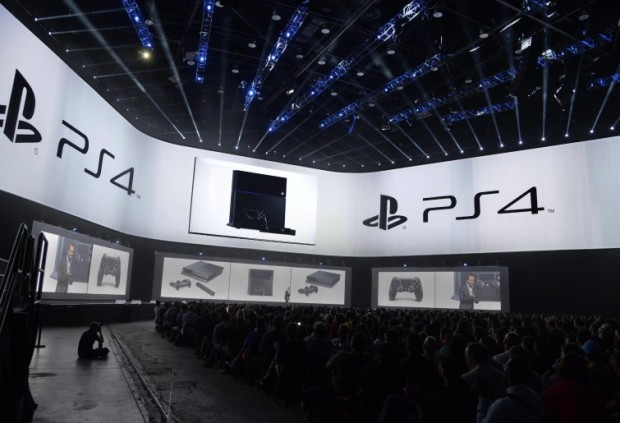 E-Mail 'L'Isis e la Playstation 4: terroristi mimetizzati tra i giocatori' To A Friend