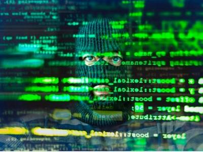 La lotta al terrorismo passa da internet