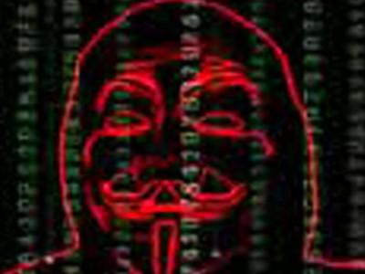 L'era della cyberwar: la guerra al terrorismo si combatte in rete