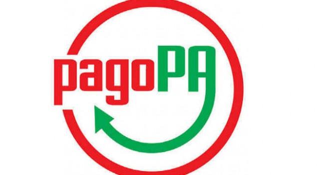 pagopa1