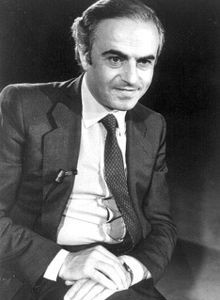 Giuseppe Insalaco, il sindaco di Palermo che si è opposto alla mafia