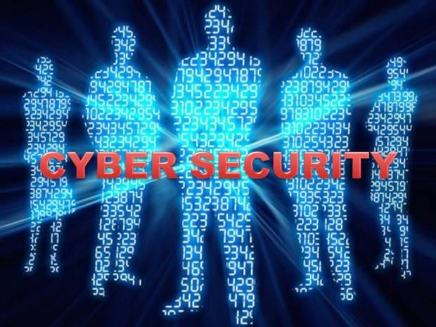 E-Mail 'Cybersecurity, serve strategia europea' To A Friend