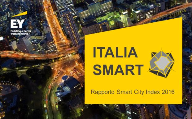 """E-Mail 'Bologna e Milano guidano la classifica delle città """"smart"""". Roma scivola giù' To A Friend"""