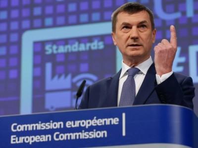 Industry 4.0: dall'Ue piano da 50 miliardi. L'Italia può approfittarne