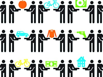 Sharing economy: al via alla Camera l'iter legislativo