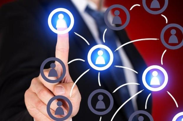 E-Mail 'Competenze digitali e lavoro. La commissione Ue investe sul futuro' To A Friend