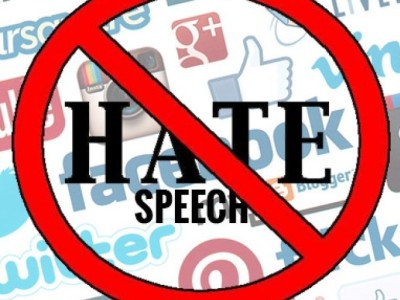 Un patto contro hate speech e reclutamento terroristico sul web