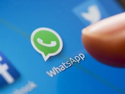 """Un """"pedaggio"""" per Whatsapp e le app di chat. Ecco il piano Agcom"""