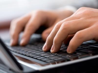 Ecco cosa prevede il nuovo Codice dell'amministrazione digitale