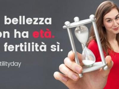 Fertility Day, temi sensibili e comunicazione: cosa non ha funzionato in quella campagna