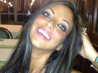 """Il tribunale di Napoli: """"Facebook doveva rimuovere i video su Tiziana Cantone"""""""