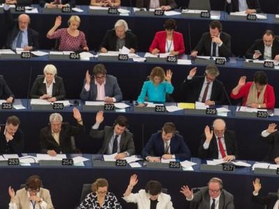 Protezione dei dati personali: arrivano le nuove norme europee
