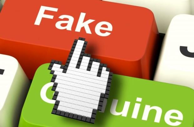 E-Mail 'Fake News, presentato ddl bipartisan al Senato' To A Friend