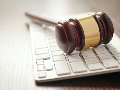 Cassazione: gestori siti responsabili per i commenti, anche se firmati