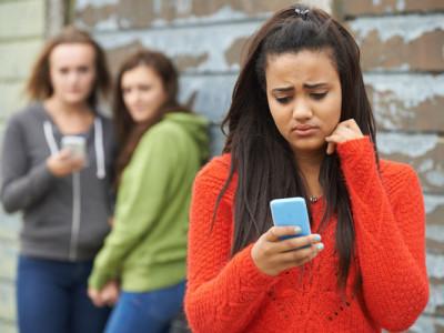 Cyberbullismo: responsabilità ed educazione, cosa prevede la legge