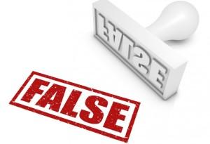 fake-news-755x515