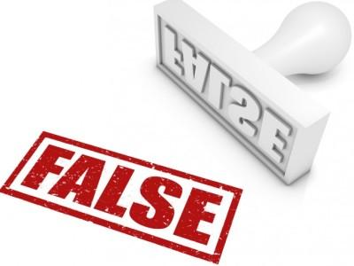 Il Consiglio d'Europa approva in via definitiva il rapporto sulle fake news della senatrice ex M5S
