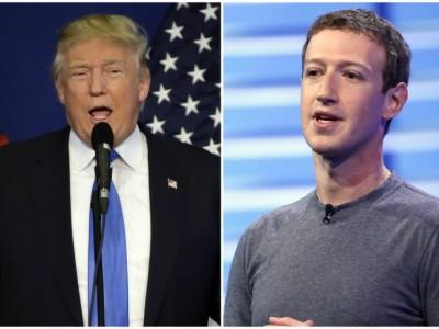 La Silicon Valley contro l'editto di Trump che minaccia la linfa vitale dell'innovazione