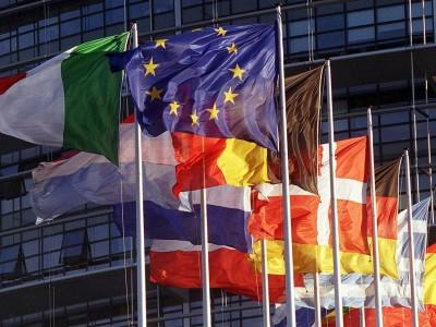 Il digitale oggi, come il carbone e l'acciaio ieri, per far crescere l'Europa