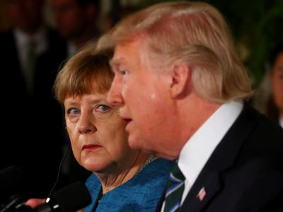 Legge anti Fake News prima delle elezioni. In Germania è corsa contro il tempo