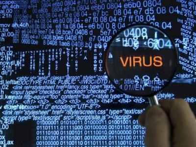Truffe, spionaggio, terrorismo. La cybersecurity diventi una priorità nazionale