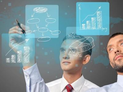 Le professioni più richieste nel digitale? Hanno a che fare con i Big Data