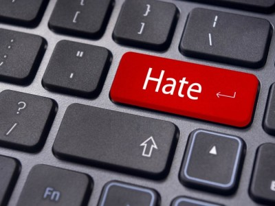 Hate speech, l'Europa fa sul serio