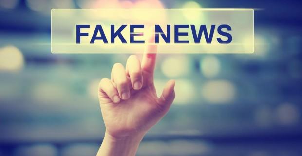 Fake News, niente pubblicità per i siti che le pubblicano. L'idea dell'Agcom