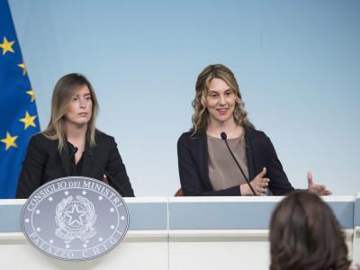 Conciliare vita e lavoro: nella pubblica amministrazione si può fare