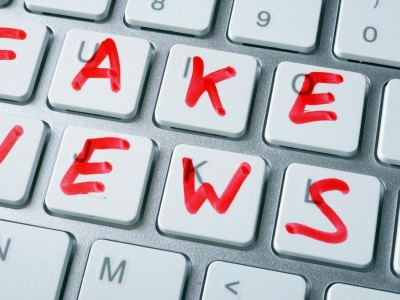 Fake News, smontarle con metodi scientifici è controproducente