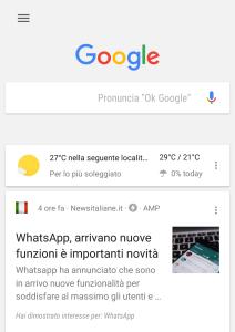Screenshot_Google notizie