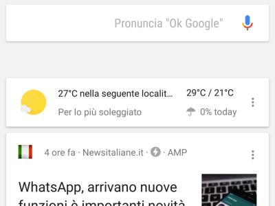 Google ti fa la rassegna stampa. Quali rischi per la libertà di informazione?