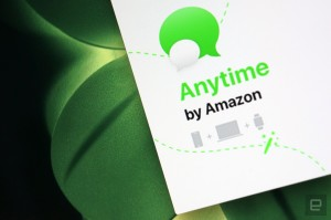 amazon-anytime-leak