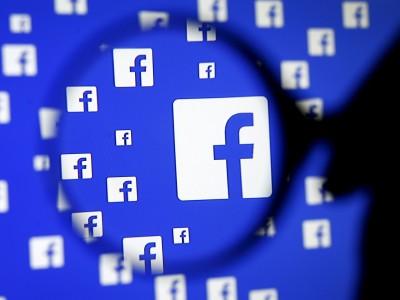 Facebook: nuovo algoritmo penalizzerà le fake news